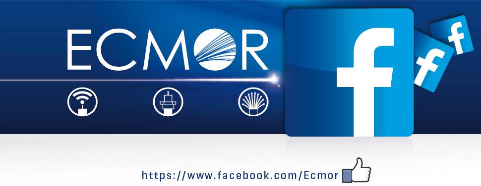 ecmor_facebook