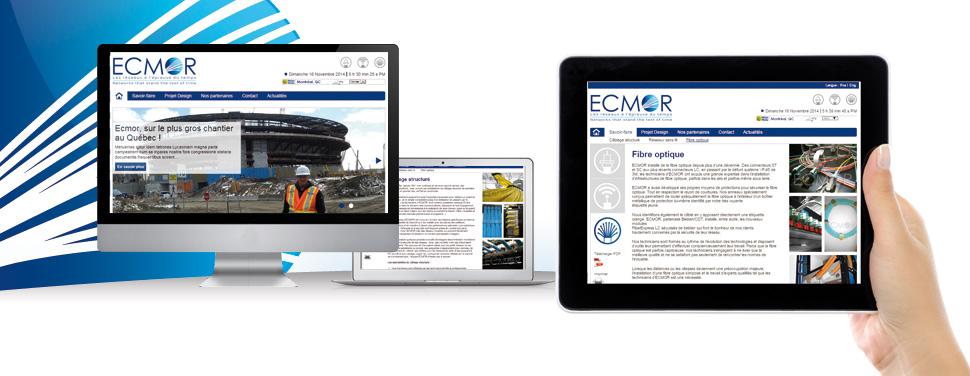 01_Ecmor_New-Site-Web_Actu